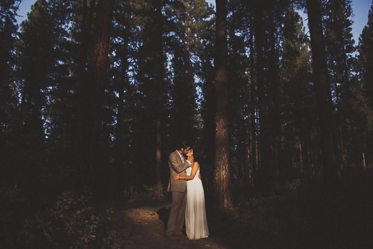 boise wedding photos 072