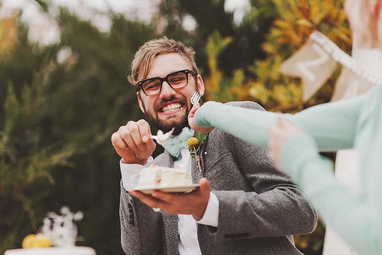 Boise Wedding Photo 056