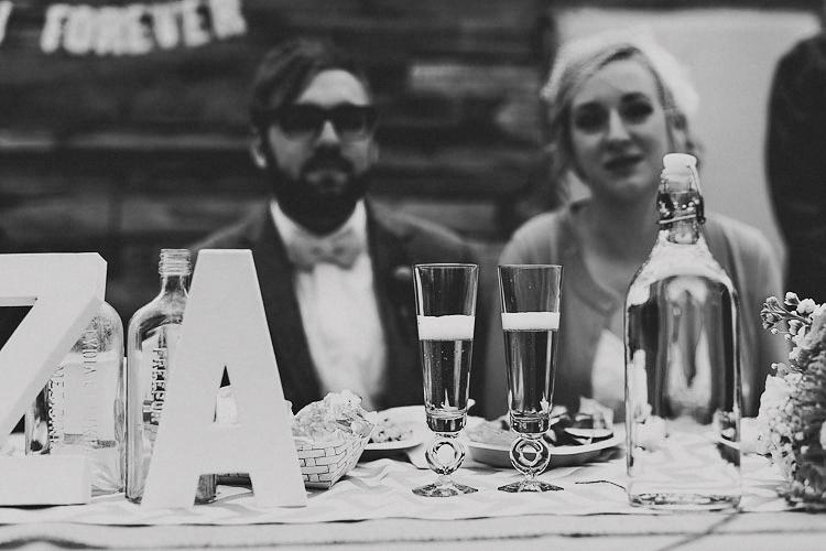Boise Wedding Photo 057