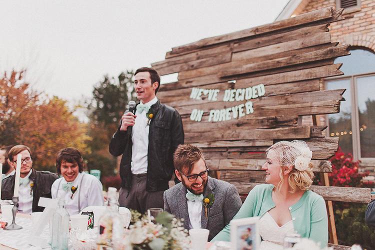Boise Wedding Photo 059