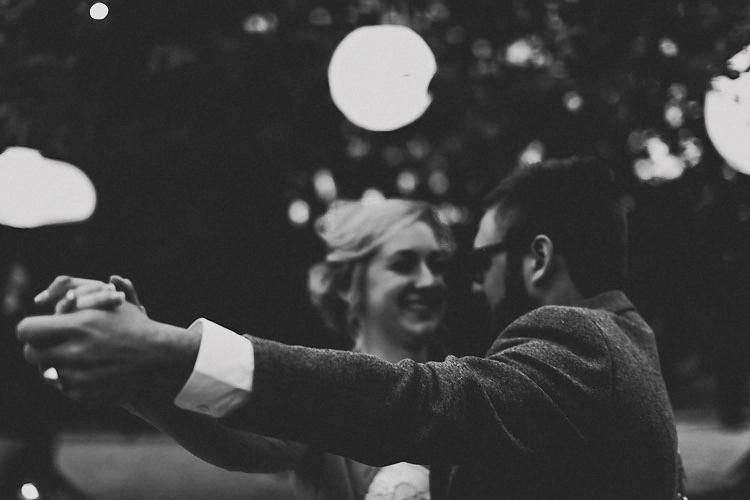 Boise Wedding Photo 060