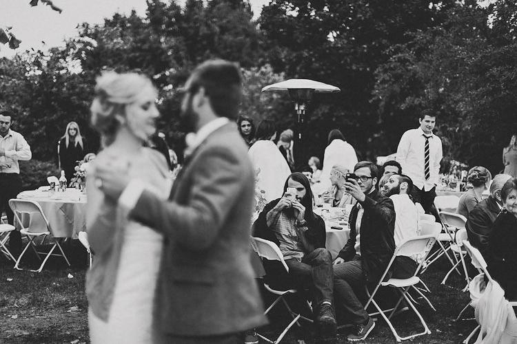 Boise Wedding Photo 061