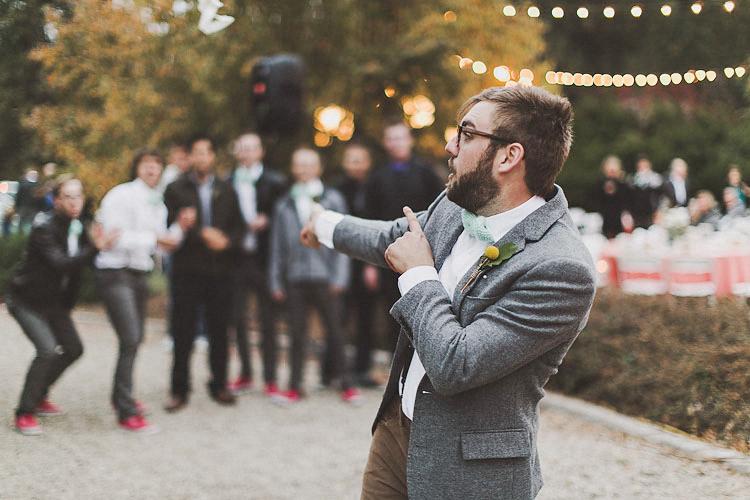 Boise Wedding Photo 062