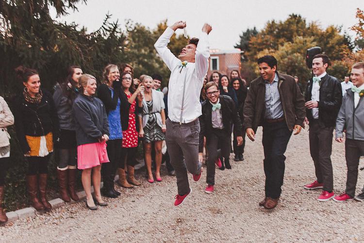 Boise Wedding Photo 063