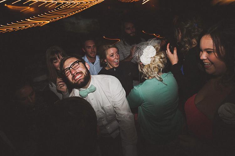 Boise Wedding Photo 066