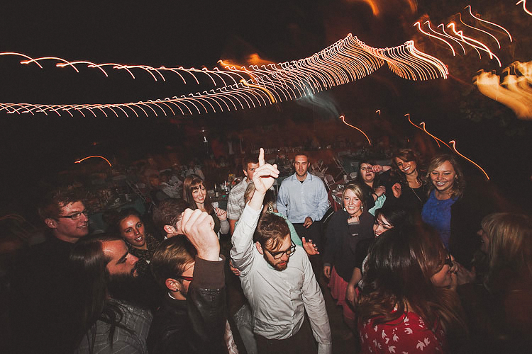 Boise Wedding Photo 069