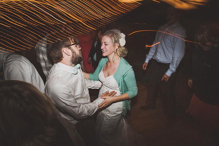 Boise Wedding Photo 070