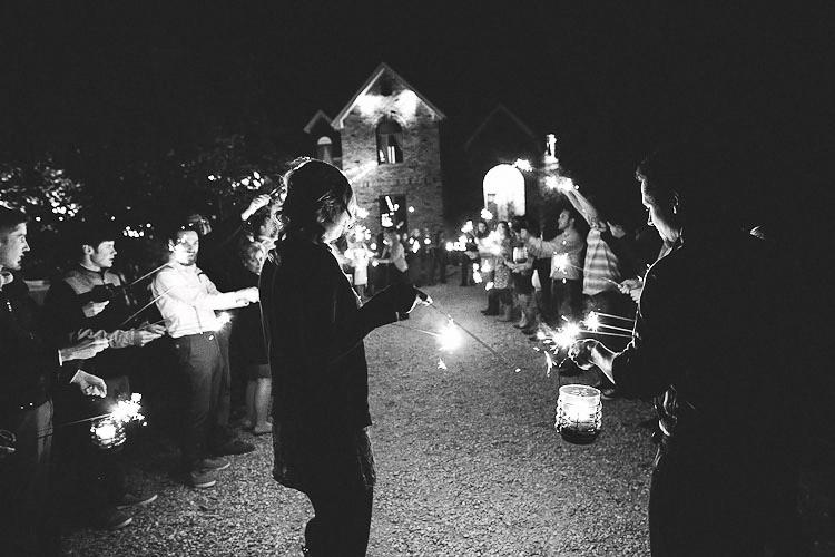 Boise Wedding Photo 071