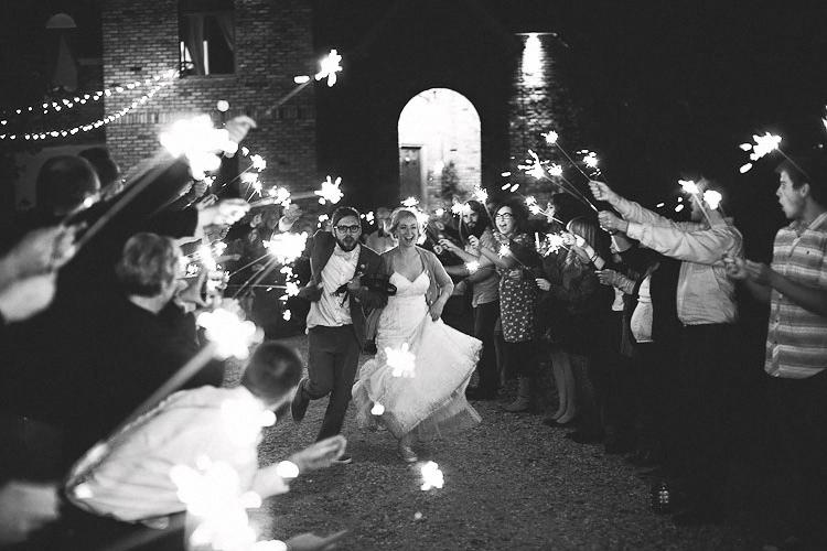 Boise Wedding Photo 073