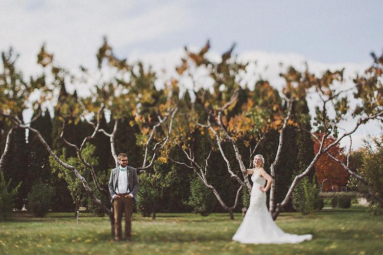 Boise wedding 001