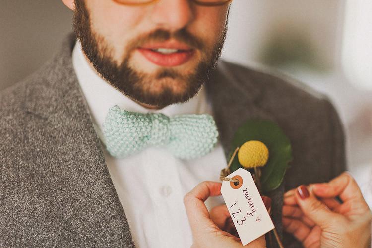 Boise Wedding Photo 010