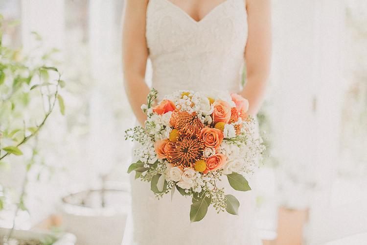 Boise Wedding Photo 012