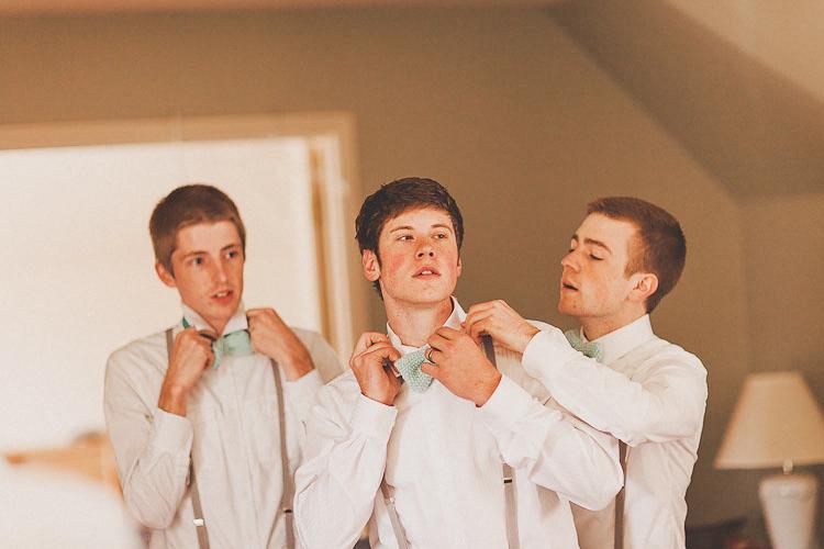 Boise Wedding Photo 013