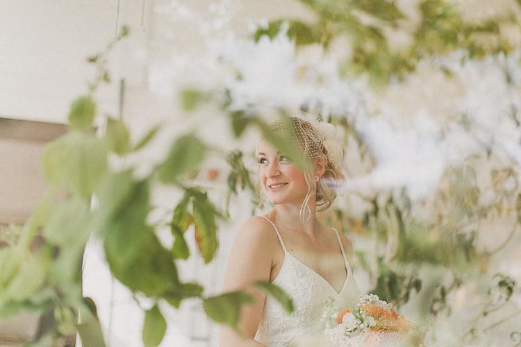 Boise Wedding Photo 014