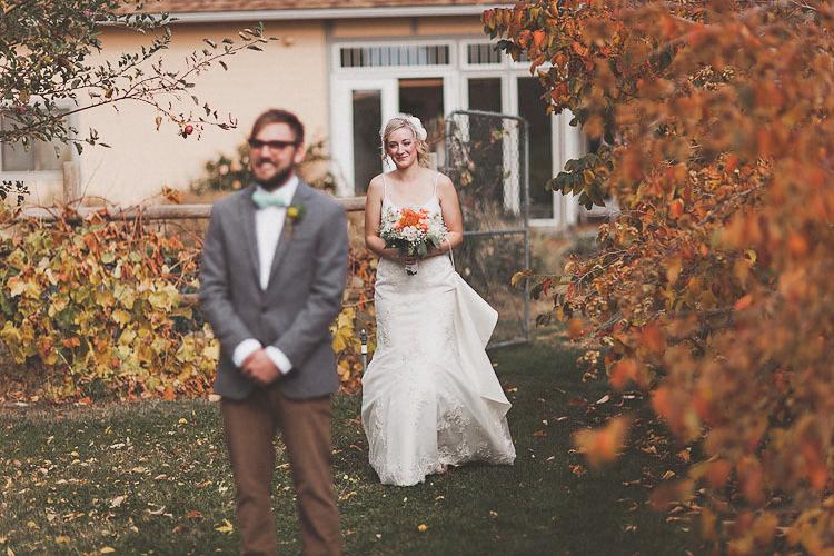 Boise Wedding Photo 018