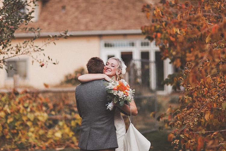 Boise Wedding Photo 016