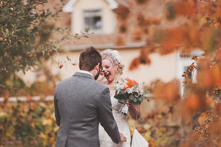 Boise Wedding Photo 017