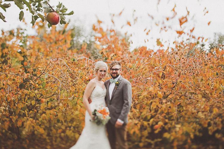 Boise Wedding Photo 020