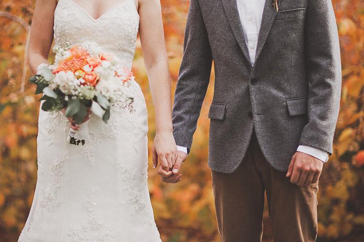 Boise Wedding Photo 019