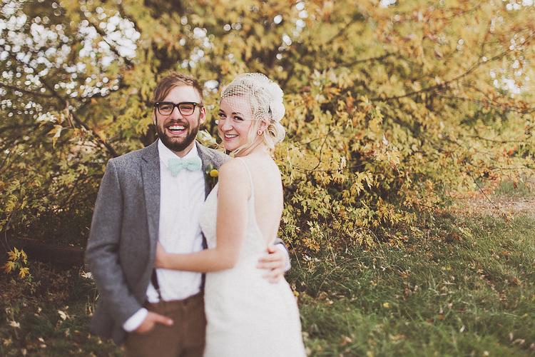 Boise Wedding Photo 021