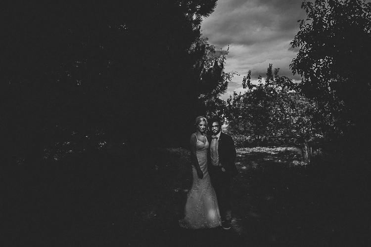 Boise Wedding Photo 024