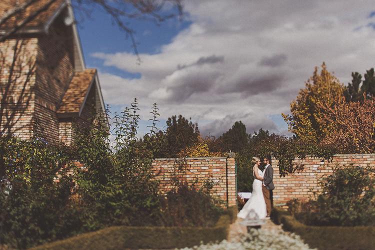 Boise Wedding Photo 025
