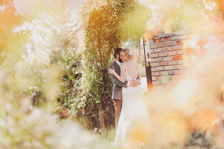 Boise Wedding Photo 026