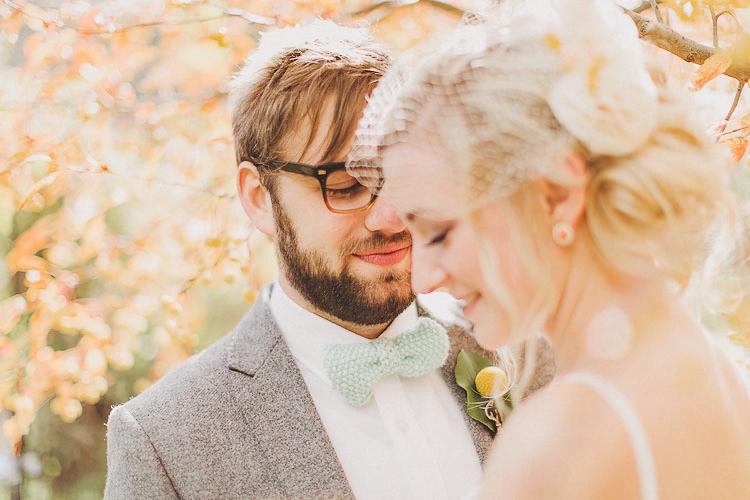 Boise Wedding Photo 027