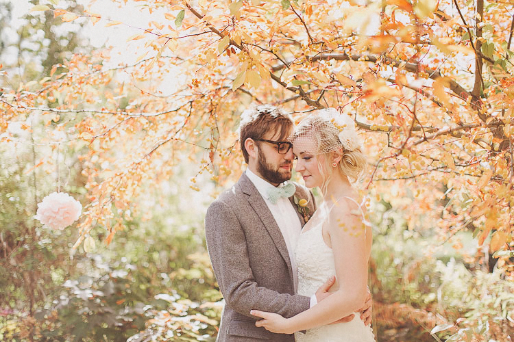 Boise Wedding Photo 028