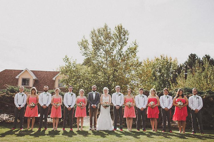 Boise Wedding Photo 030