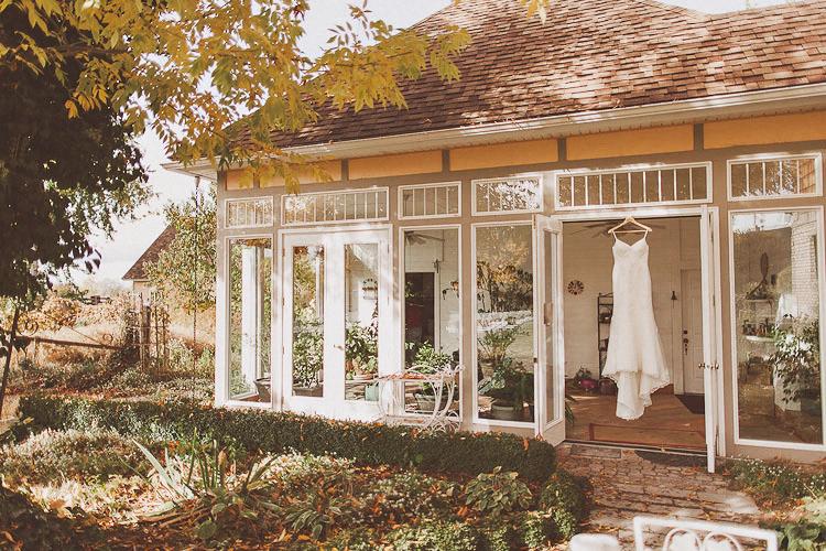 Boise Wedding Photo 003