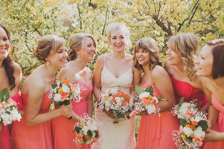 Boise Wedding Photo 031