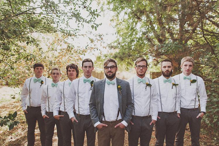 Boise Wedding Photo 033