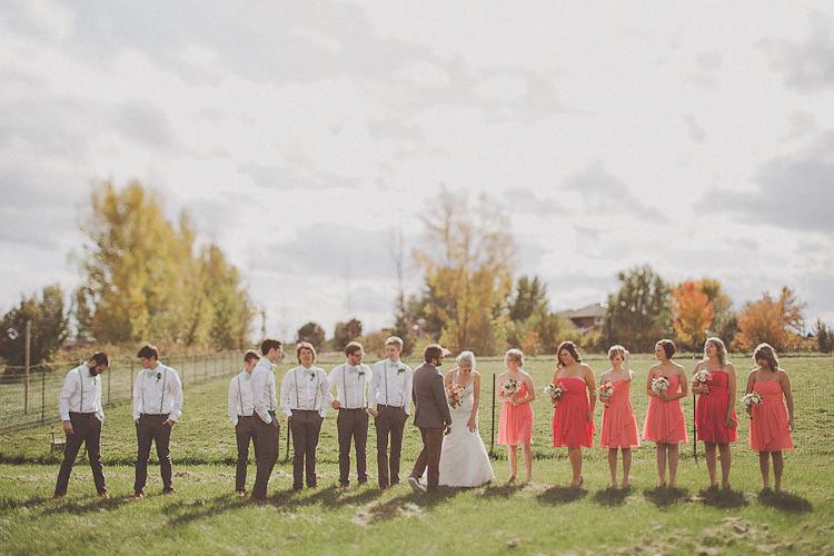 Boise Wedding Photo 034