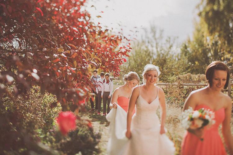 Boise Wedding Photo 035