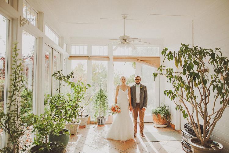 Boise Wedding Photo 037