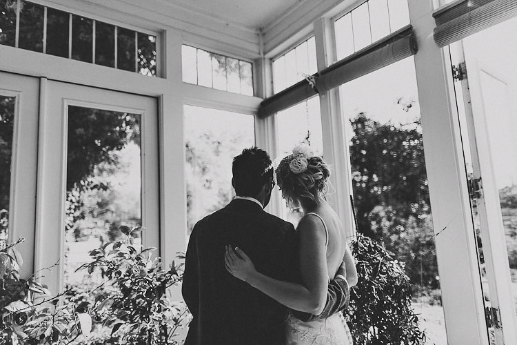 Boise Wedding Photo 036