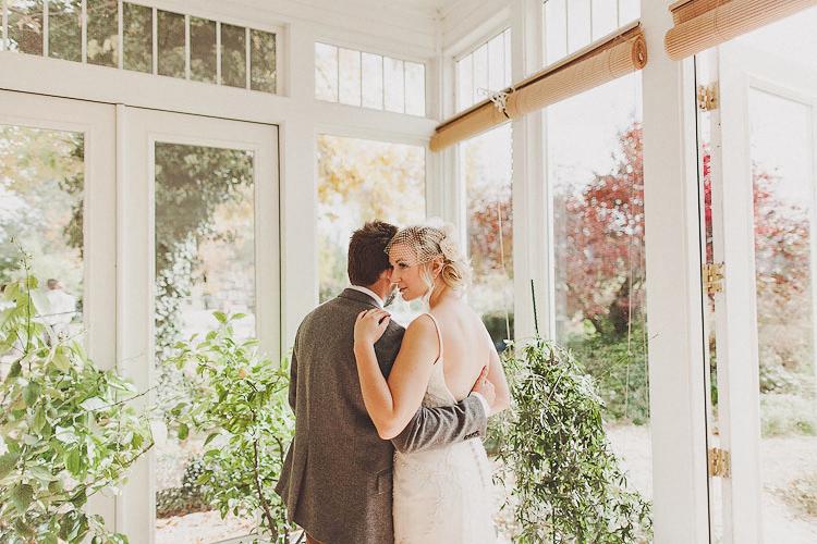 Boise Wedding Photo 039