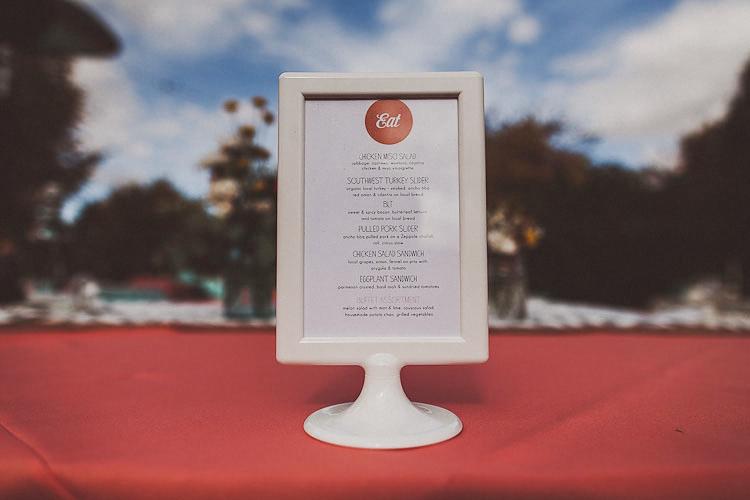 Boise Wedding Photo 038