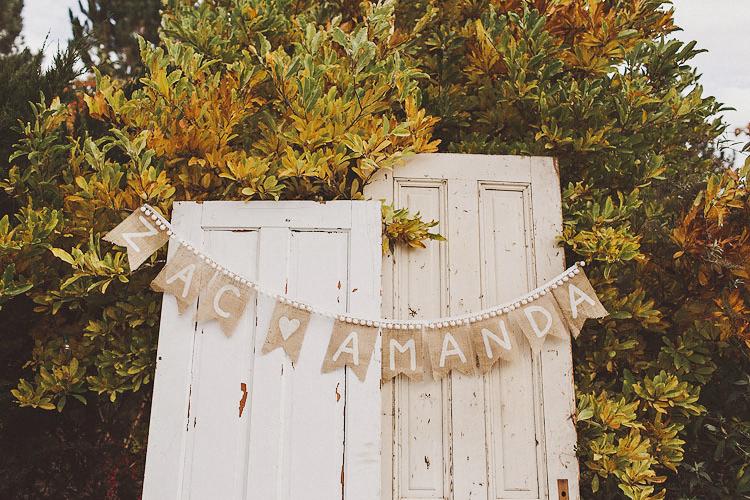 Boise Wedding Photo 040