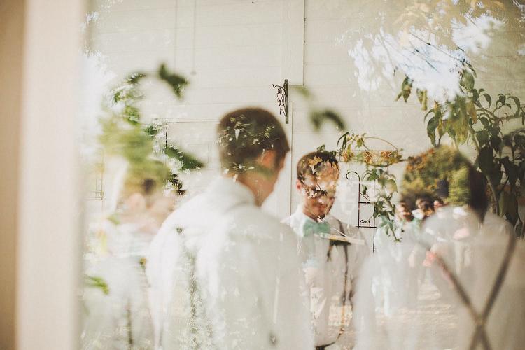 Boise Wedding Photo 042