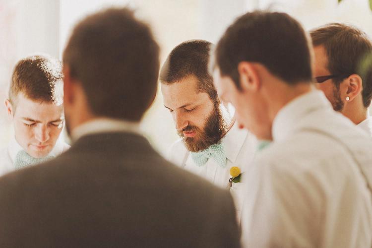 Boise Wedding Photo 041