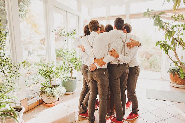 Boise Wedding Photo 043