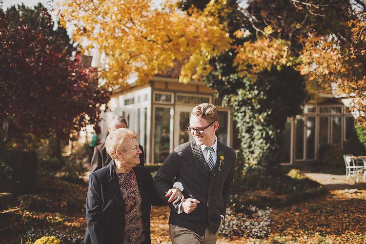 Boise Wedding Photo 044