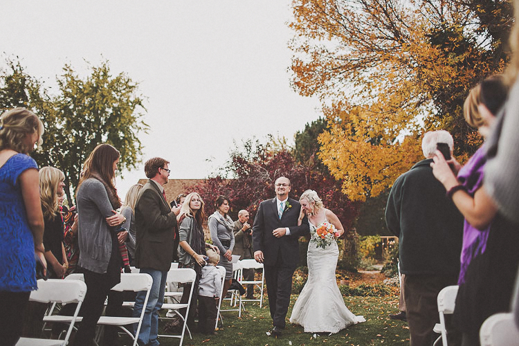 Boise Wedding Photo 048