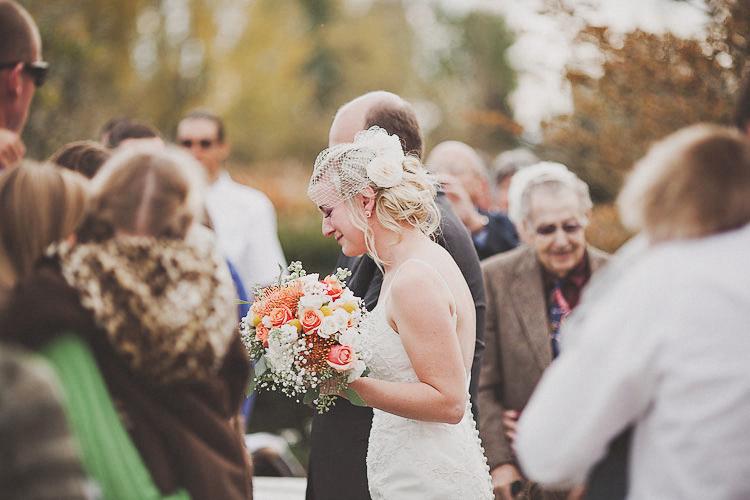 Boise Wedding Photo 046