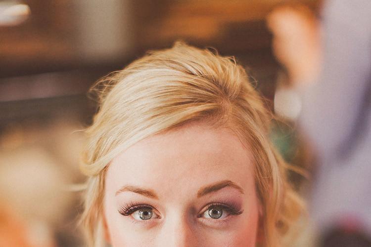 Boise Wedding Photo 004