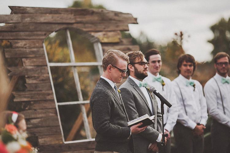 Boise Wedding Photo 047