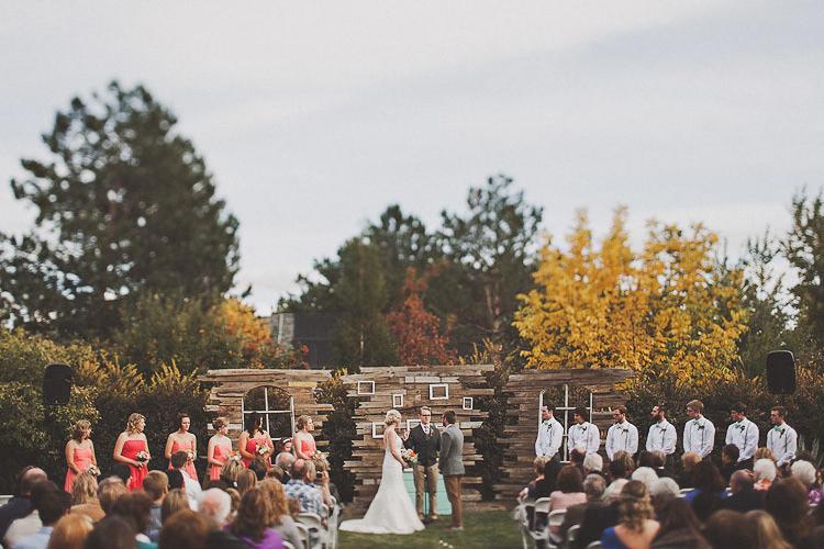 Boise Wedding Photo 051
