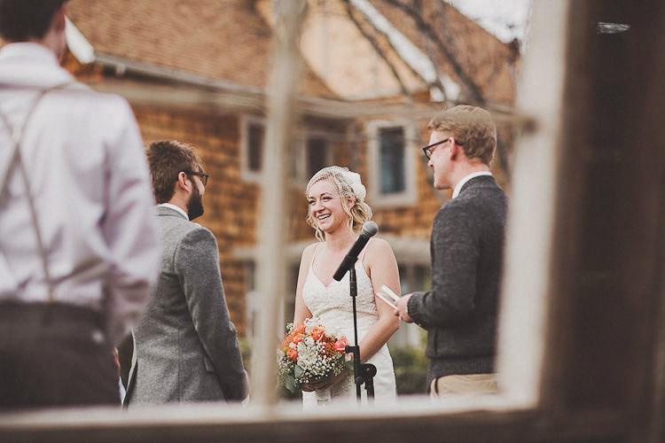 Boise Wedding Photo 049
